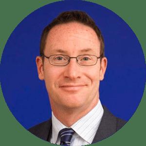 Aravo Webinar - Matt Kelly_round